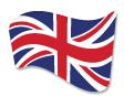 Mezinarodní jazykové certifikaty - anglický jazyk