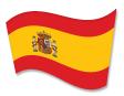 Mezinarodní jazykové certifikaty - španělština