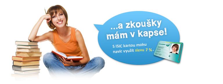 Jazykové kurzy pro studenty - Jazykové studio Bonmot