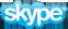 Skype Výuka